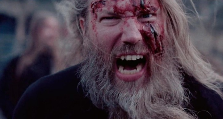 rock amon amarth