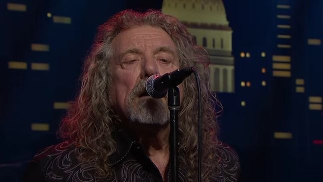 58012466-robert-plant-puts-new-spin-on-led-zeppelin-classic-babe-i-m-gonna-leave-you-more-austin-city-limits-video-footage-streaming-image