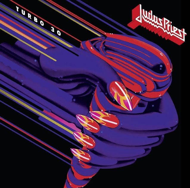 judas-priest-turbo-remaster-2016