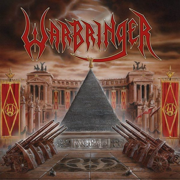 warbringer_woe_to_the_vanquished-600x600