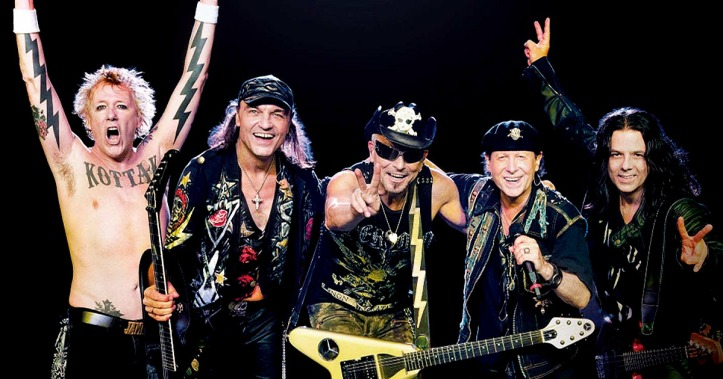 Scorpions-entrevista-2016