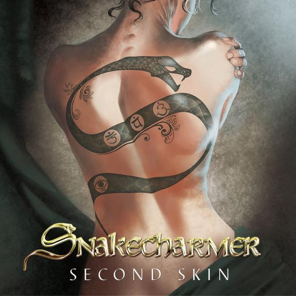 snakecharmer-second-skin_609x609