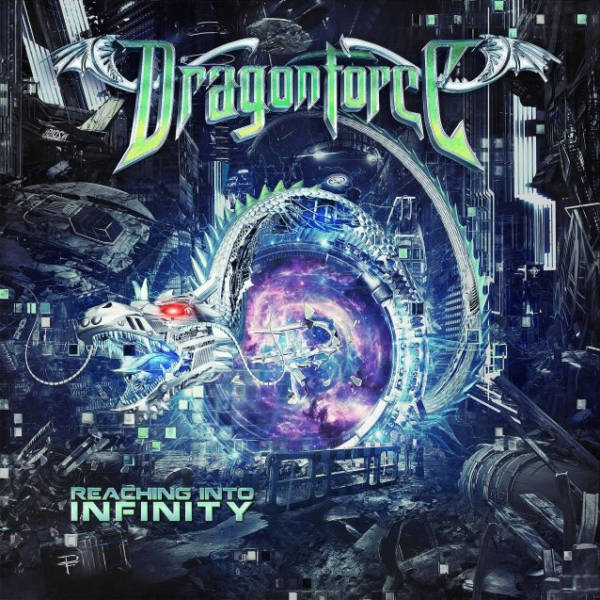 dragonforce-reaching-into-infinity-600x600