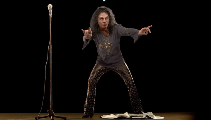 gallery-ronnie-james-dio_r0.png