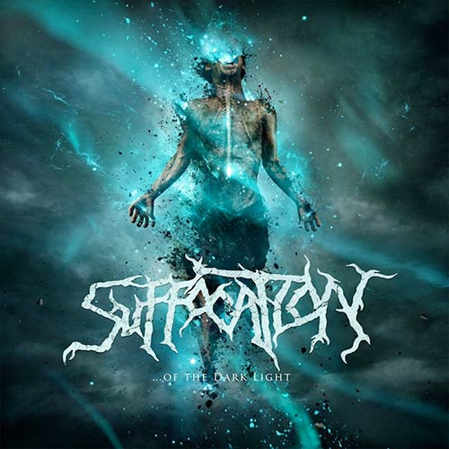 suffocation-dl