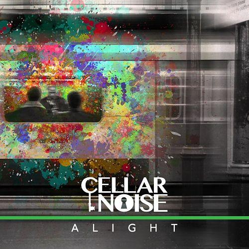 Cellar-Noise-Alight-2017-320