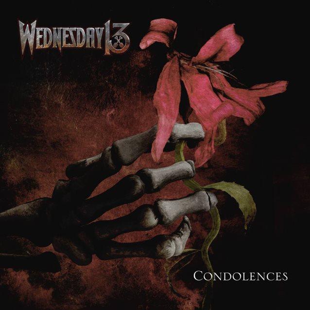 wednesday13condolencescd