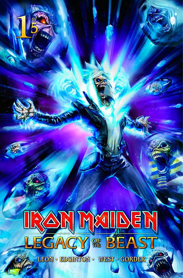 ironmaiden1