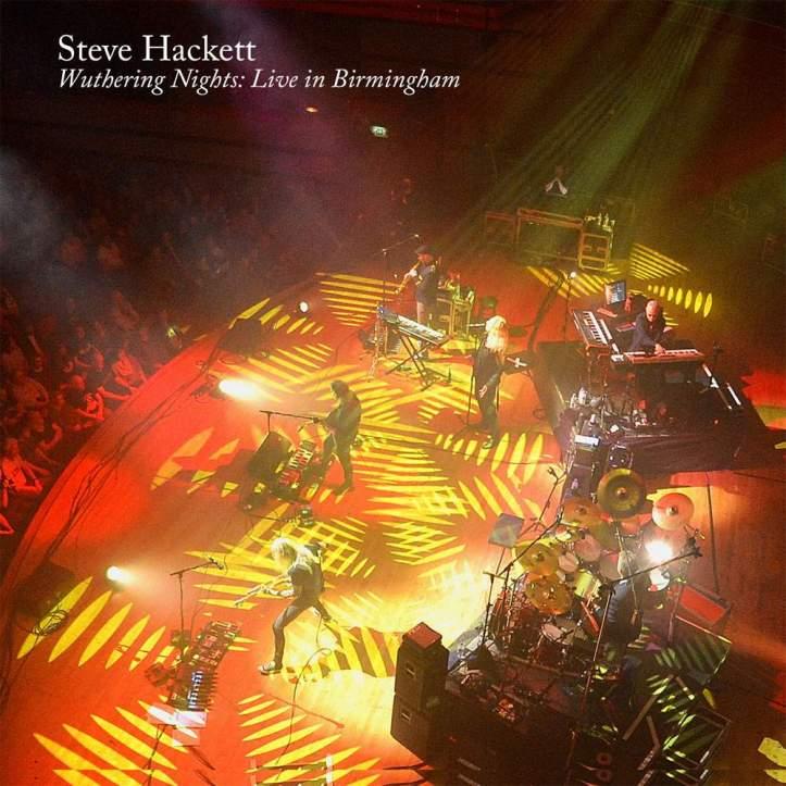 steve-hackett-wuthering-nights-live-in-birmingham