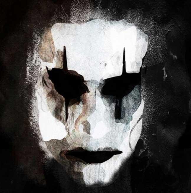 thecrown-reborn