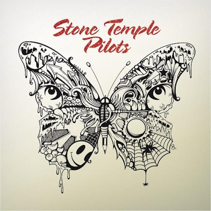stone-temple-pilots-stone-temple-pilots