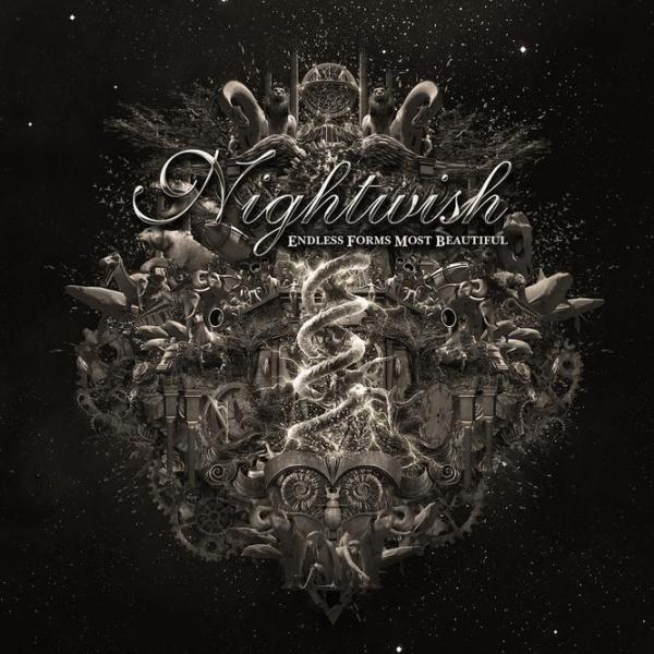 nightwish-endlessforms-mostbeautiful
