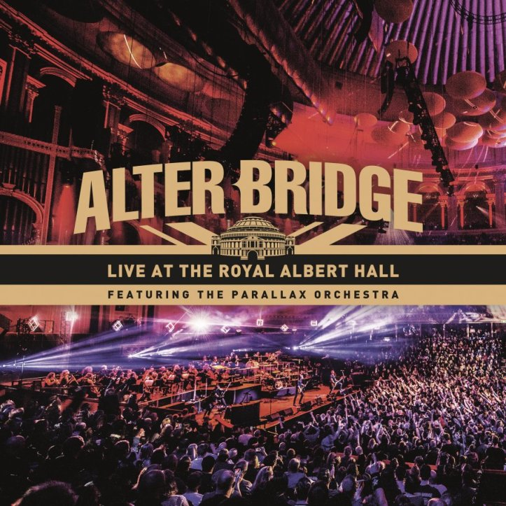 blog news-alterbridge-liveatalberthall.jpg