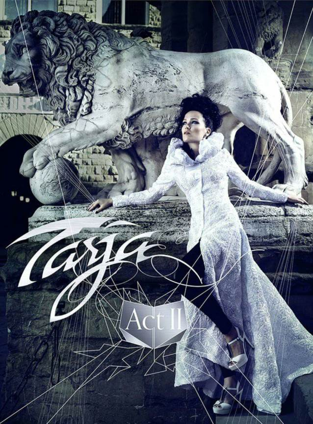 blog tarja-act-ii-2018