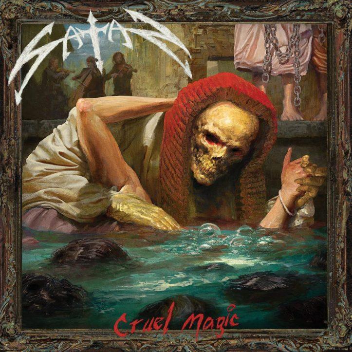 satan-cruel-magic-portada-1024x1024