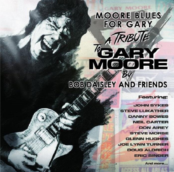 blog gary-moore-27-08-18-b