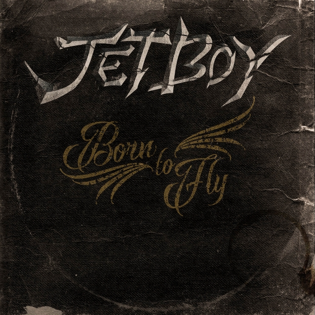 blog jetboyborntoflycd