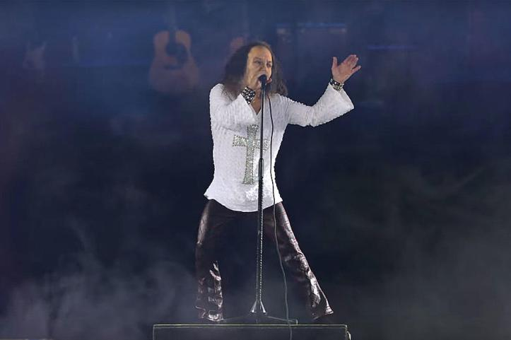 blog Ronnie-James-Dio-Is-Back
