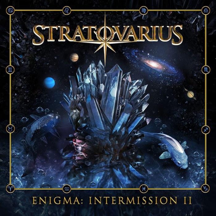 blog stratovarius-enigma
