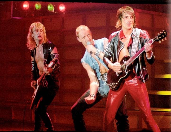rock-judas-epson016-e1534738475842.jpg
