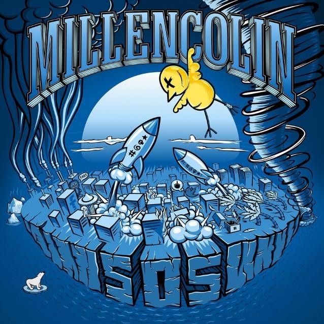 blog millencolinsosalbum